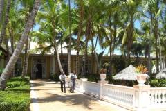 club-hotel-riu-bambu_0806
