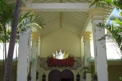 riu-palace-macao-casino_0678