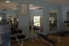 riu-palace-macao-fitnessraum_0773