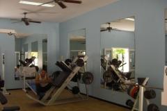 riu-palace-macao-fitnessraum_0774