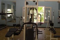 riu-palace-macao-fitnessraum_0775