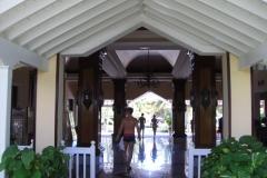 riu-palace-macao-lobby_0696