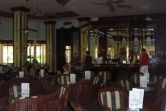 riu-palace-macao-lobby_0697