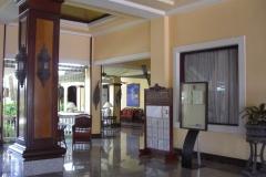 riu-palace-macao-lobby_0699