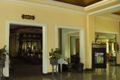 riu-palace-macao-lobby_0701