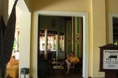 riu-palace-macao-lobby_0703