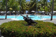 riu-palace-macao-pool_0717