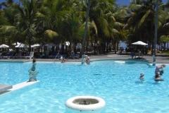 riu-palace-macao-pool_0719