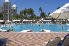 riu-palace-punta-cana-pool_0878