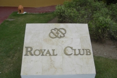 occidental-grand-punta-cana-royal-club_2872