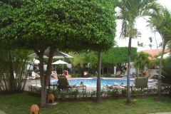 occidental-grand-punta-cana-royal-club_2876