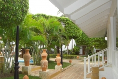 occidental-grand-punta-cana-royal-club_2882