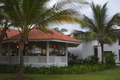 occidental-grand-punta-cana-royal-club_2885