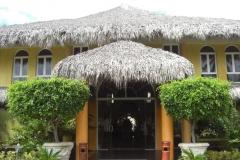grand-palladium-royal-suites_3878