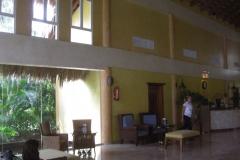 grand-palladium-royal-suites_3880