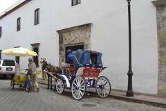calle_de_las_damas_168