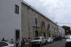 calle_de_las_damas_169