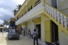shoppingmeile-naehe-palladium_4008