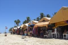 strand-naehe-ocean-sand-resort_0253