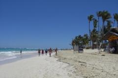 strand-naehe-ocean-sand-resort_0255