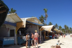 strand-naehe-ocean-sand_0077