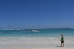 strand-naehe-ocean-sand_0079