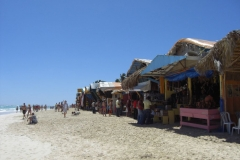 strand-naehe-ocean-sand_0081