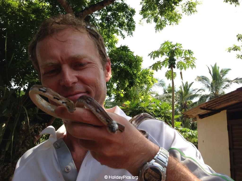 Snake_Farm-Weligama-021