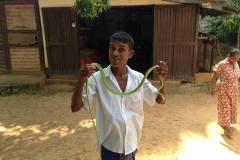 Snake_Farm-Weligama-016
