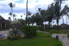 lti-beach-resort-punta-cana-strandbereich_4715