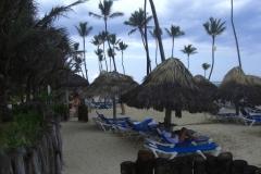 lti-beach-resort-punta-cana-strandbereich_4718