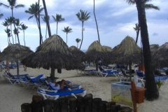 lti-beach-resort-punta-cana-strandbereich_4719