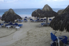 lti-beach-resort-punta-cana-strandbereich_4723
