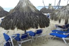 lti-beach-resort-punta-cana-strandbereich_4724