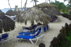 lti-beach-resort-punta-cana-strandbereich_4725