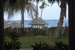 lti-beach-resort-punta-cana-strandbereich_4731