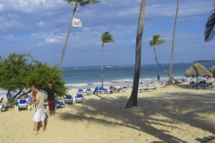 lti-beach-resort-punta-cana-strandbereich_4733