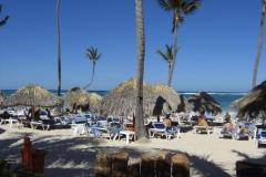lti-beach-resort-punta-cana-strandbereich_4749