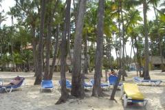 carabela-beach-resort-strandbereich_3333