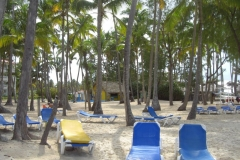 carabela-beach-resort-strandbereich_3334