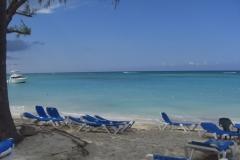 carabela-beach-resort-strandbereich_3335