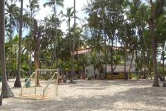 carabela-beach-resort-strandbereich_3337