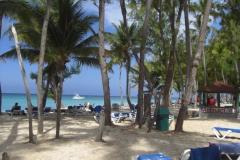 carabela-beach-resort-strandbereich_3338