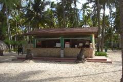 carabela-beach-resort-strandbereich_3339