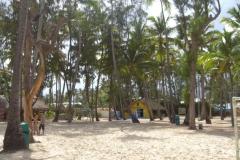 carabela-beach-resort-strandbereich_3340
