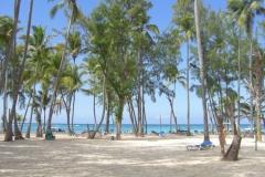 carabela-beach-resort-strandbereich_3343