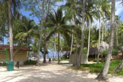 carabela-beach-resort-strandbereich_3344
