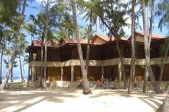 carabela-beach-resort-strandbereich_3346