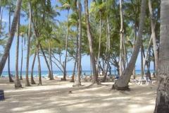 carabela-beach-resort-strandbereich_3347