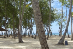 carabela-beach-resort-strandbereich_3348